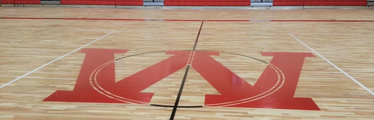 Williston Middle High School